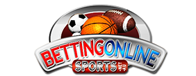 Online Sports Betting  – Top AUS Mobile Betting Online Sports Apps