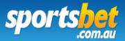 rsz_sportheader_generic-1